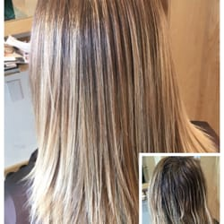 Japanese Hair Straightening By Ken 81 Fotos Y 33 Rese 241 As