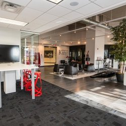Photo Of King Business Interiors Downtown Studio   Columbus, OH, United  States