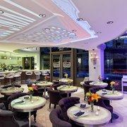 Toshi\'s Living Room & Penthouse - CLOSED - 263 Photos & 368 Reviews ...