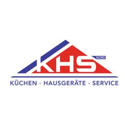 Küchenstudio und Hausgeräteservice Nord - Appliances ... | {Küchenstudio logo 22}
