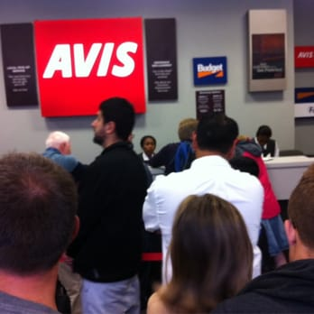 avis customer services You can contact avis by phone before or after your trip we will be happy to help  you with your car rental queries  email: customerservice@avisie.
