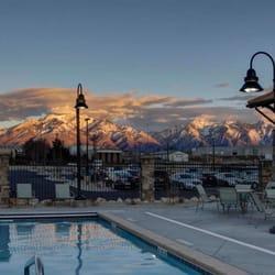 Photo Of Staybridge Suites Midvale Ut United States