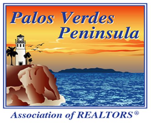 Palos Verdes Peninsula Association of Realtors | 28441 Highridge Rd Ste 401, Rolling Hills Estates, CA, 90274 | +1 (310) 377-4873
