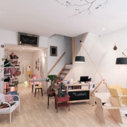 Die werkbank oggettistica per la casa breite gasse 1 for Novita oggettistica casa