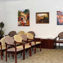 Eagle Family Medicine At Brassfield Family Practice 3800 Robert
