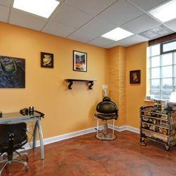 4659e258b Photo of Tattoo City - Skin Art Studio - Lockport, IL, United States ...