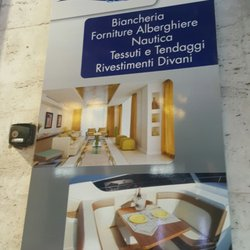 Furniture Stores in Cava de\' Tirreni - Yelp