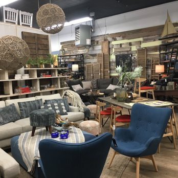Urban Renewal - 31 Photos & 53 Reviews - Furniture Stores