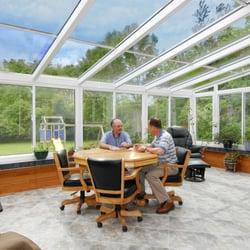 pleasanton sunrooms 46 photos windows installation 3876 old