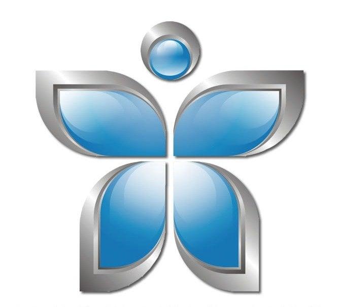 XzylaCorp Technnology - Prescott Computer Repair: 4741 Robin Dr, Prescott, AZ