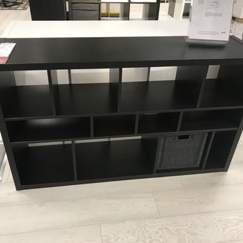 Ikea 369 Photos 237 Reviews Furniture Stores 450 Sargent Dr