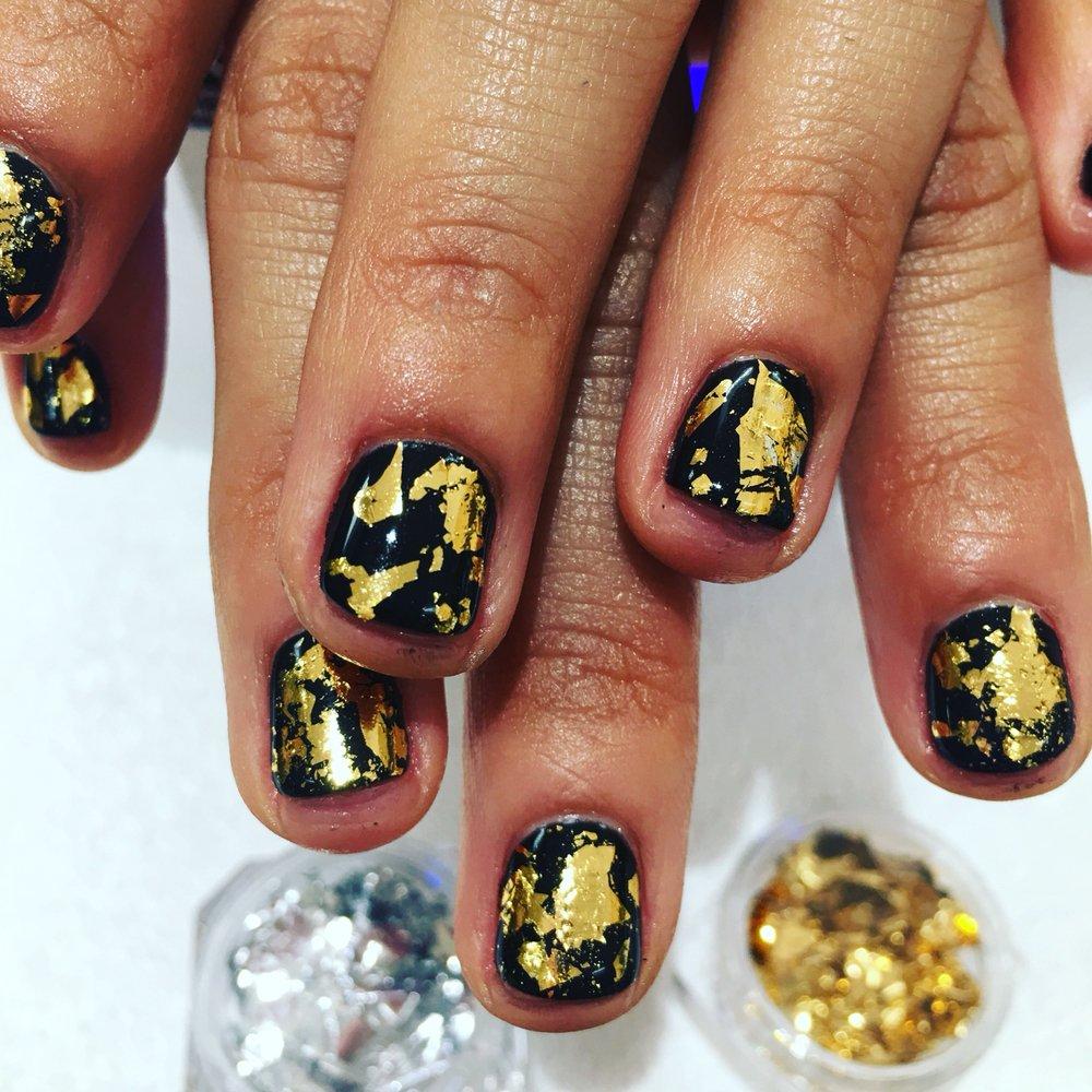 Es Nail Salon Los Angeles: 235 Photos & 117 Reviews