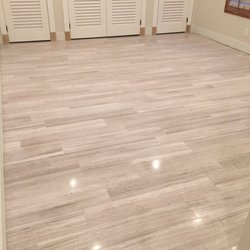 Marmol Export Usa 20 Photos Flooring 3500 Nw 79th