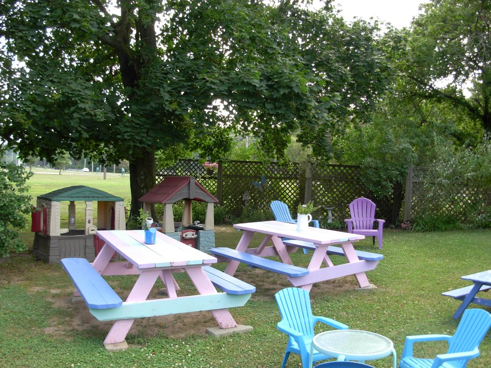 Sweet Things with Styles: 742 Centerton Rd, Pittsgrove, NJ