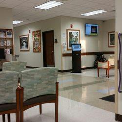 Flint Hills Medical Home Junction City Ks