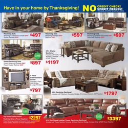 American Furniture Galleries 81 Photos 93 Reviews Furniture Stores 2336 Auburn Blvd
