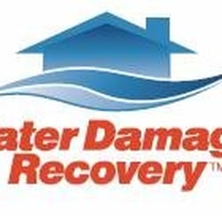 Photo Of Water Damage Recovery San Francisco Ca United States We Clean