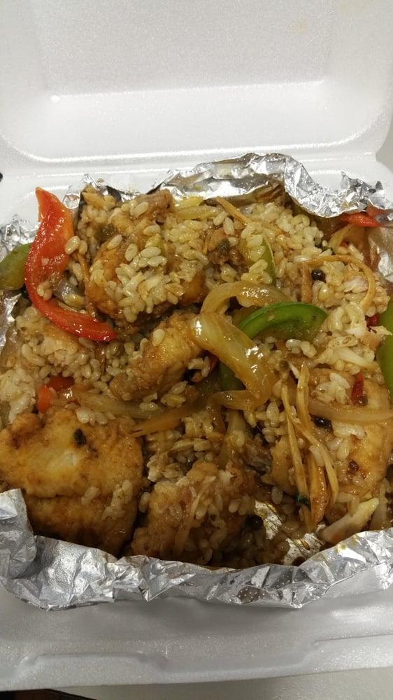 Panadda thai cuisine chiuso 31 foto e 21 recensioni for Authentic thai cuisine los angeles