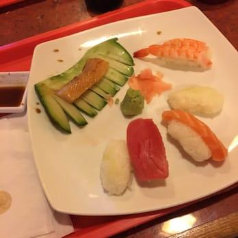 Ichi Ban Anese Restaurant Sushi Closed 31 Photos 59