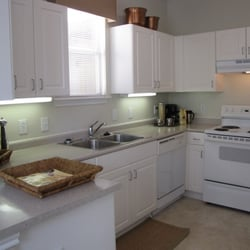 Photo Of The Greens At Tryon   Raleigh, NC, United States. 1 Bedroom
