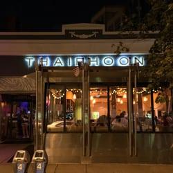 Thaiphoon Restaurant - Order Food Online - 139 Photos ...