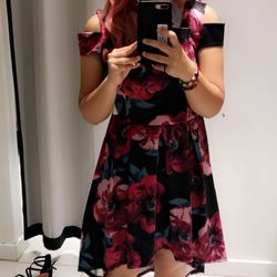 85369386744 Charlotte Russe - CLOSED - 16 Photos - Women s Clothing - 1450 Ala ...