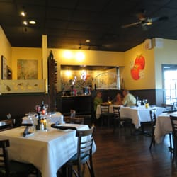 Retro Bistro - 145 Photos & 193 Reviews - French - 1746 W Golf Rd ...