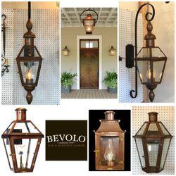Top 10 Best Floor Lamps In Charlotte Nc Last Updated May