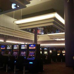 Newport Grand Casino - CLOSED - 15 Photos & 29 Reviews - Casinos