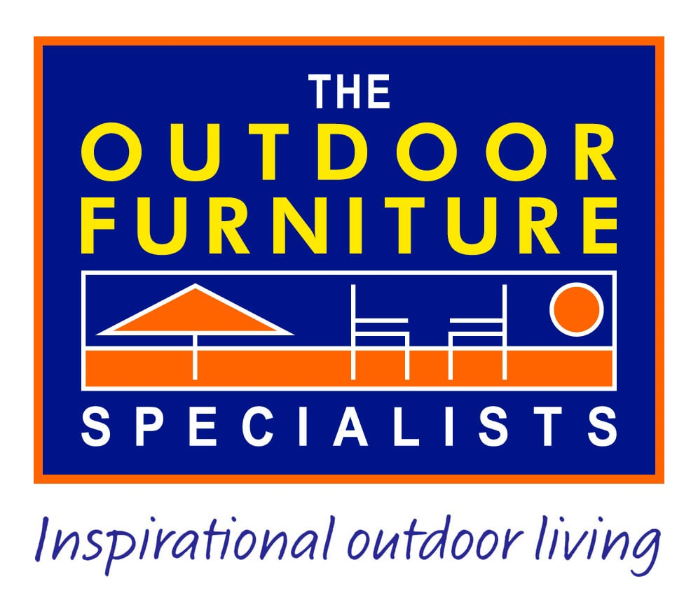 The outdoor furniture specialists joondalup closed for Outdoor furniture joondalup