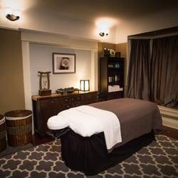 Sacramento Massage Studio Massage Downtown Yelp