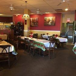 Photo Of Taormina S Pizzeria Restaurant Lansdale Pa United States
