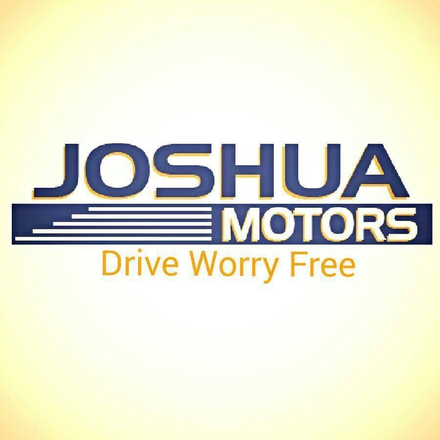 Joshua motors get quote 13 photos used car dealers for Joshua motors vineland nj