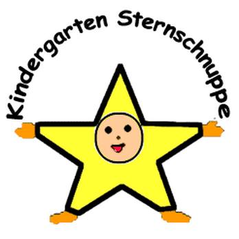 kindergarten sternschnuppe kinderbetreuung ellmosen 17 ellmosen bad aibling bayern. Black Bedroom Furniture Sets. Home Design Ideas