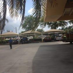 Car Wash Boca Raton >> Cheryls Premier Car Wash Closed Car Wash 6603 Jog Rd Boca