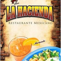 Photo Of La Hacienda Mexican Restaurant Mount Pleasant Sc United States New