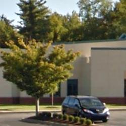 FSSA: Find My Local DFR Office - Indiana