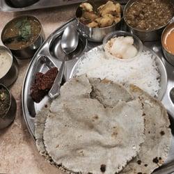 Gopal Vegetarian Restaurant