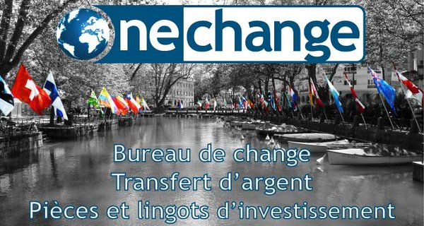 One change request a quote currency exchange 3 rue joseph