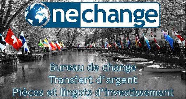 One change angebot erhalten wechselstube 3 rue joseph blanc