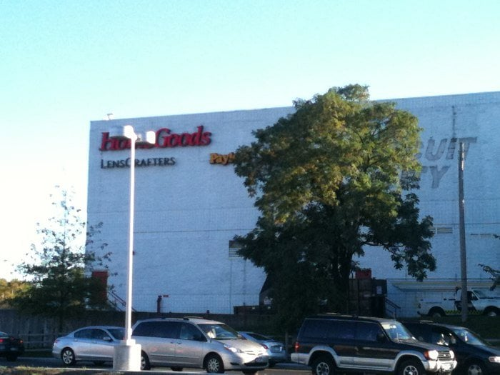 Photo of Homegoods: Yonkers, NY