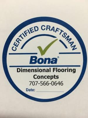Dimensional Flooring Concepts 2360 Mendocino Ave Santa Rosa Ca
