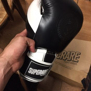 Superare Fight Shop - 2019 All You Need to Know BEFORE You