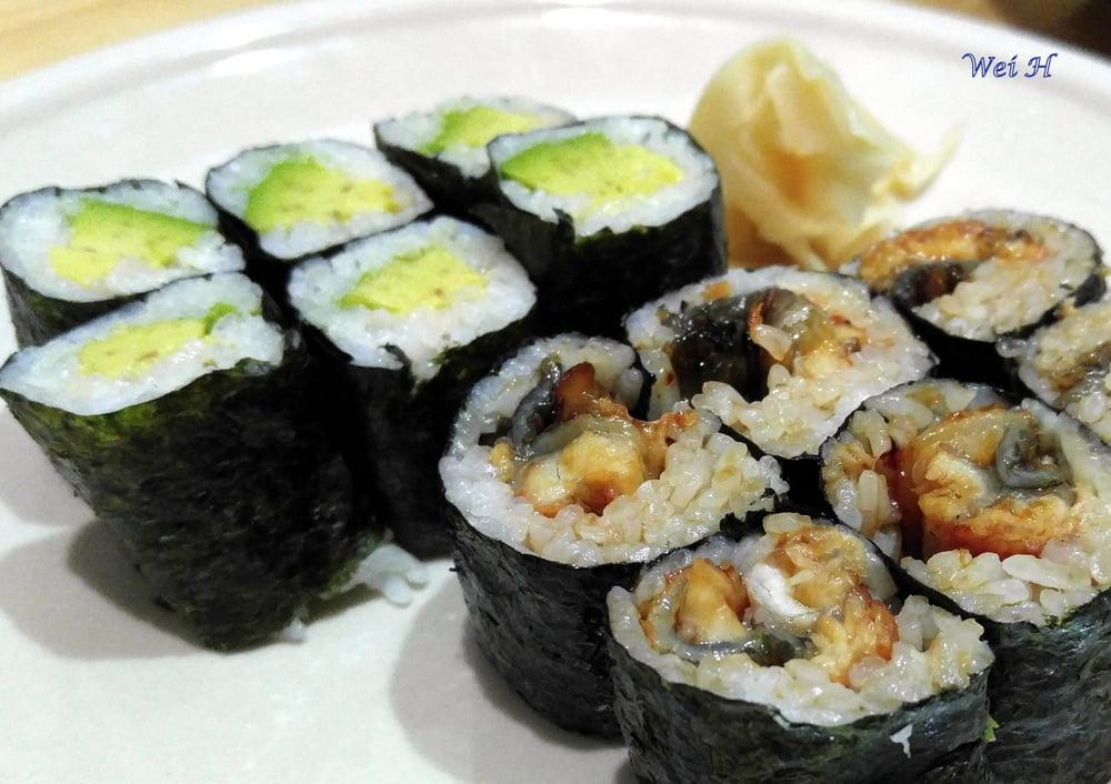 Kamitori Masa S Kitchen Bakery
