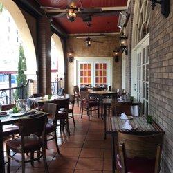 Photo Of Ceviche Tapas Bar Restaurant Saint Petersburg Fl United States