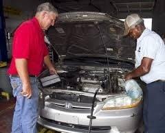 ProAuto Service Center: 3101 N Ashley St, Valdosta, GA