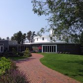 Photo Of Heritage Museums U0026 Gardens   Sandwich, MA, United States
