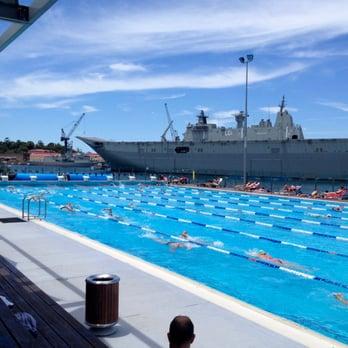 Andrew Boy Charlton Pool 23 Photos 15 Reviews Swimming Pools 1c Mrs Macquaries Rd