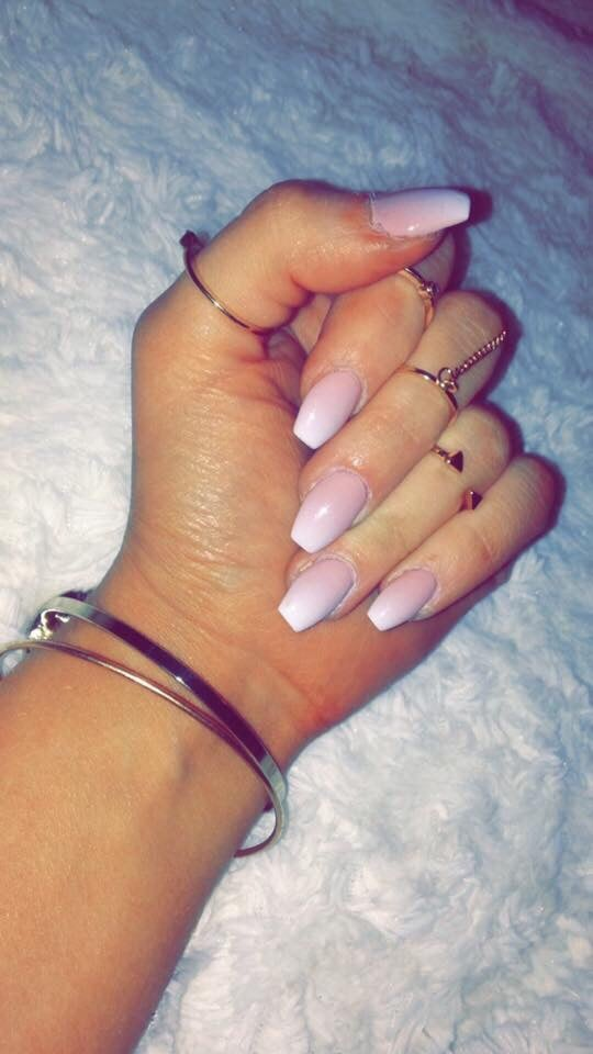 Photos for New York Nails - Yelp