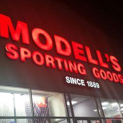 a592da75792f Modell s Sporting Goods - 10 Reviews - Sporting Goods - 139-17 20th ...
